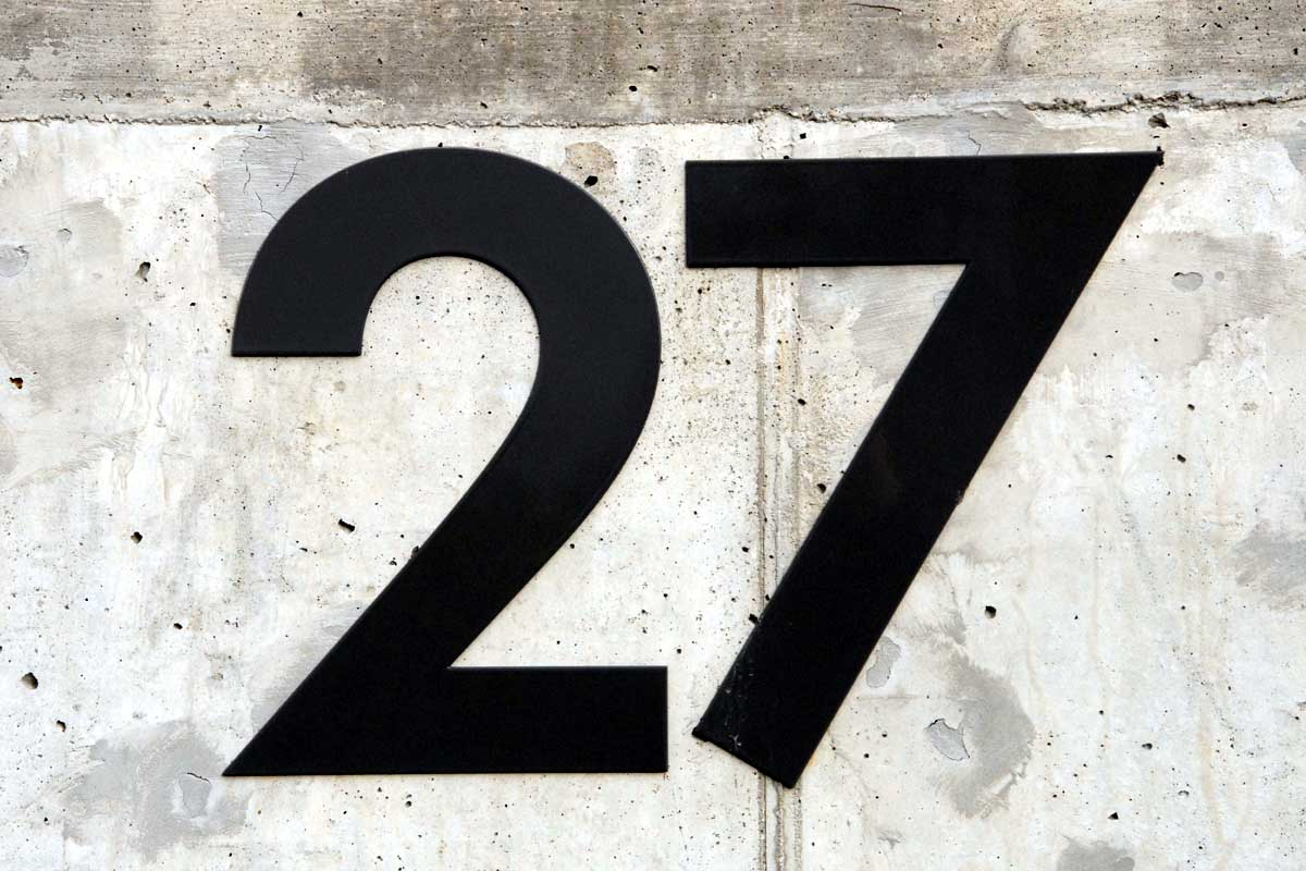 number-27-wh